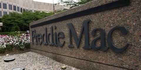 Mortgage rates continue their month-long slide, Edina, Minnesota