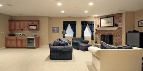 What You Should Know About Basement Insulation, Middletown, New York