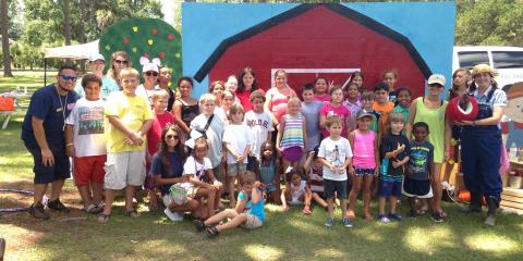3 Reasons to Send Your Child to Youth Ministry, Foley, Alabama