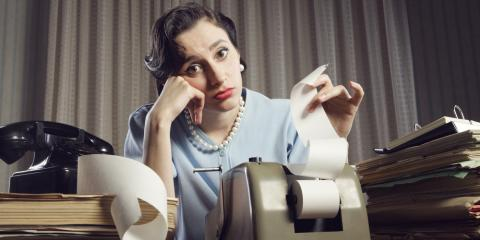 How a Bankruptcy Lawyer Can Help You Escape Debt, Foley, Alabama