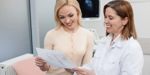 What You Need to Know About Cervical Cancer Screening, Foley, Alabama