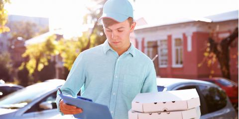 What Every Business Owner Should Know About Commercial Vehicle Insurance, Foley, Alabama