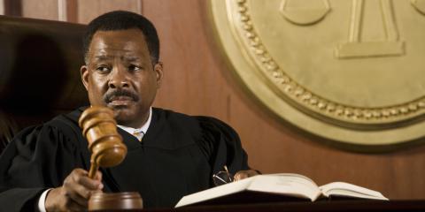 3 Ways a Defendant Can Help Their DUI Case, Foley, Alabama
