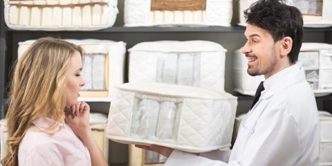 4 Things to Remember When Picking the Perfect Mattress, Foley, Alabama