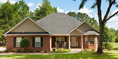 5 Benefits of Mortgage Refinancing, Foley, Alabama