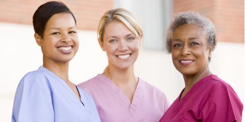 The Pros & Cons of Wearing Scrubs, Foley, Alabama
