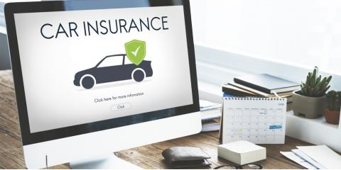 3 Steps You Can Take to Ensure You Buy the Right Auto Insurance , Foley, Alabama