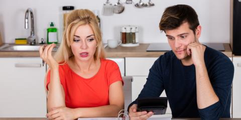 How Can Bankruptcy Help & What Are Its Limitations?, Foley, Alabama