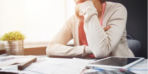 What Are the Different Types of Personal Bankruptcy?, Foley, Alabama