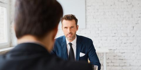 3 Qualities to Look for in a Bankruptcy Attorney, Foley, Alabama