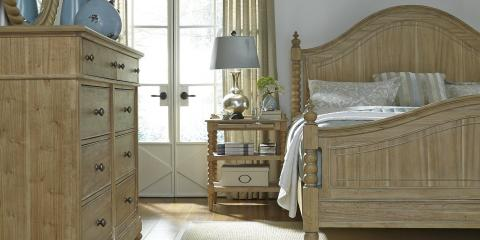 4 Factors to Keep in Mind as You Shop for New Bedroom Furniture , Foley, Alabama