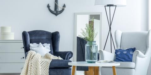 3 Tips for Designing a Nautical Themed Home, Foley, Alabama