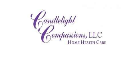Candlelight Compassions, LLC, Home Health Care Services, Health and Beauty, Atmore, Alabama