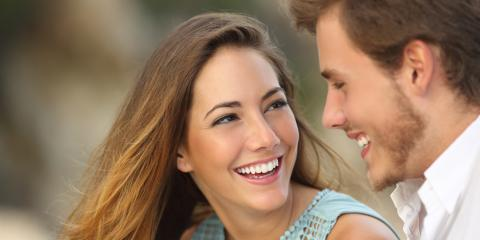 Why You Should Ask Your Dentist About ClearCorrect, Foley, Alabama