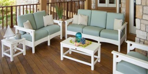 Need Patio Furniture? Check Out These Popular Brands! , Foley, Alabama