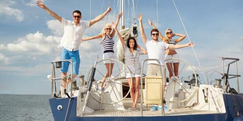 Why Boat Insurance Plays an Important Role in Protecting You & Your Passengers, Foley, Alabama