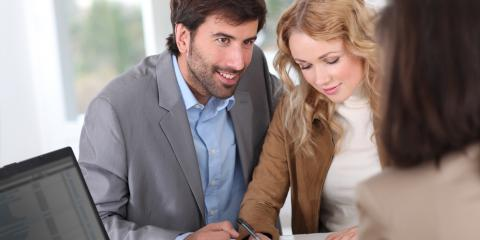 The Benefits of Letting a Single Insurance Agent Handle All of Your Policies, Foley, Alabama