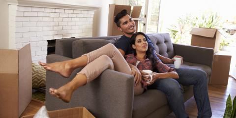 3 Benefits of Hiring Long-Distance Movers, Foley, Alabama