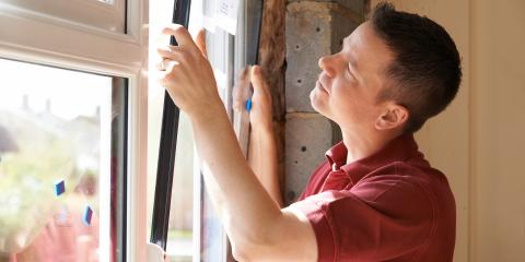 How New Windows Can Save You Money, Foley, Alabama