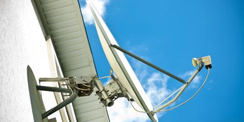 Step-by-Step Guide to Doing Your Own Satellite Installation , Foley, Alabama