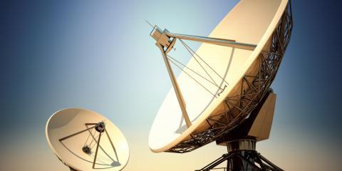4 FAQs About Satellite Internet Service, Foley, Alabama