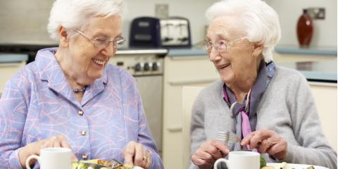 5 Inspired Healthy Eating Tips for Senior Care, Foley, Alabama
