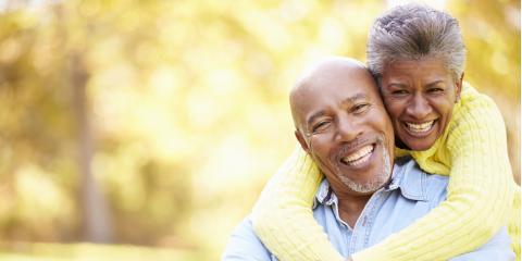 3 Simple Updates for Improved Senior Care at Home, Foley, Alabama