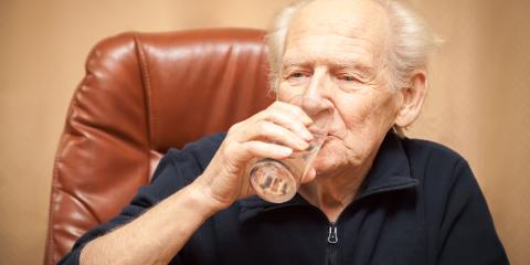 4 Senior Care Tips for Avoiding Dehydration, Atmore, Alabama