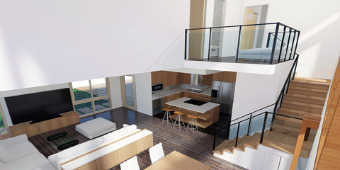 4 Questions You Should Ask Before Hiring an Architectural Firm, Manhattan, New York