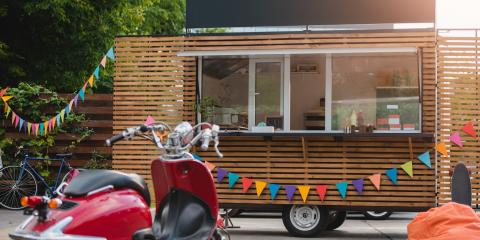Starting a Food Truck Business? 3 Tips to Keep in Mind, Brooklyn, New York
