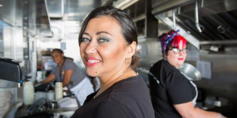 4 Tasty Reasons to Eat at a Food Truck, Burlington, Kentucky