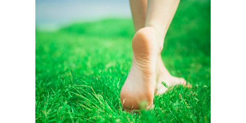 Is It a Twist or a Sprain, or Worse? Why You Should See a Podiatrist For Ankle Pain, Charleston, West Virginia