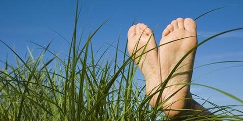 Charleston, WV Podiatrists Share Valuable Advice on Preventing Foot Warts , Charleston, West Virginia