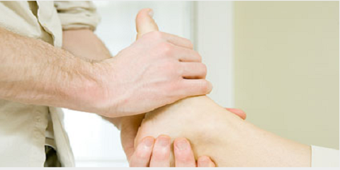 The Foot Doctor, Podiatrists, Health and Beauty, Rochester, New York