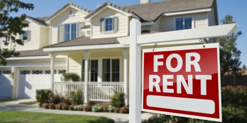 Do You Need a Property Manager for Your Rental Property?, Stockton, California