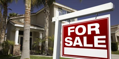 Punta Gorda, FL's Top Real Estate Agent Offers Tips for Selling a House in the Off-Season, Punta Gorda, Florida