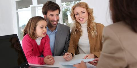 4 Benefits of Home Equity Loans, Ford City, Pennsylvania