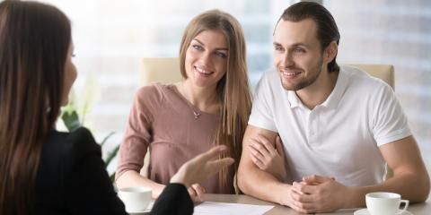 A 5-Step Guide to Applying for Your First Mortgage Loan, Ford City, Pennsylvania