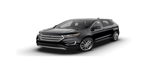 Why a New Ford Car Is Perfect for an Active Family, Enterprise, Alabama