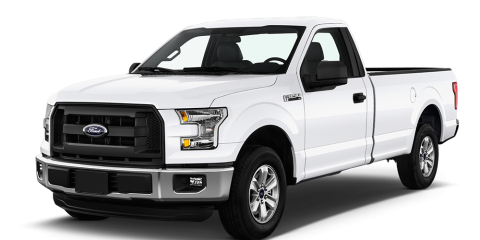Used Ford for Sale near Puyallup, Puyallup, Washington