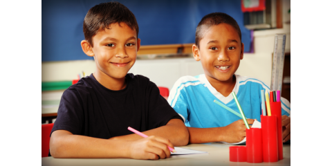 Register Now for Discounted Summer Tutoring Programs With Brooklyn's Professional Tutors, Brooklyn, New York