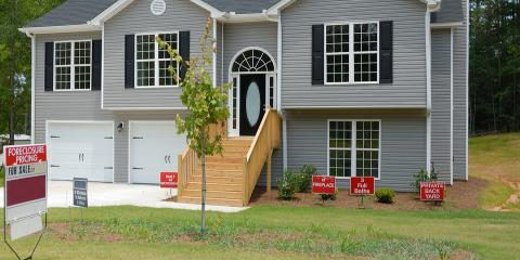 Landlord Facing Foreclosure? Know Your Rights, Tenafly, New Jersey