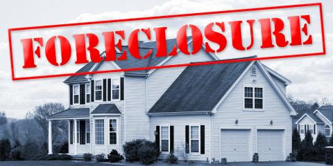 Fourth DCA Confirms Association Lien Foreclosure Valid Despite Pending Mortgage Foreclosure, Longwood, Florida