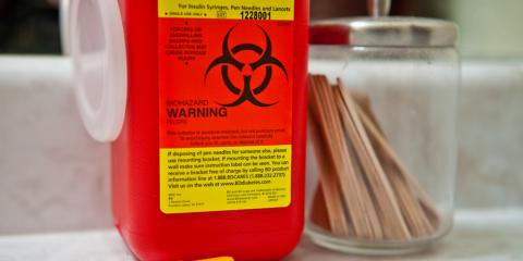 3 Situations That Require Forensic Cleaners, Ewa, Hawaii