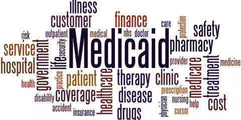 Medicaid: Who Is Eligible & How to Apply, Queens, New York