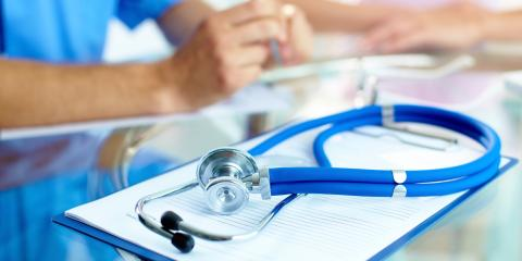 5 Benefits of Medical Facilities Emphasizing Preventative Care, Queens, New York