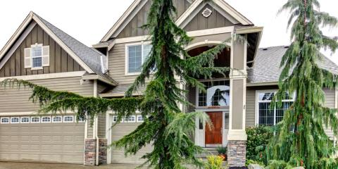 What Is Your House Telling You? 3 Signs It's Time for New Vinyl Siding, Forest Park, Ohio