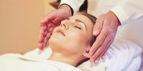 4 Things You Need to Know Before Getting Your First Facial, Onalaska, Wisconsin