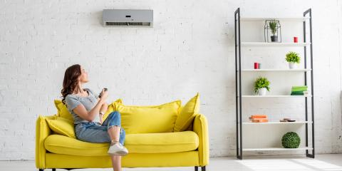 3 Residential HVAC Myths Debunked, Fort Dodge, Iowa