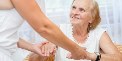 How to Discuss Senior Home Care With Elderly Family Members, Fort Lauderdale, Florida